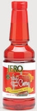Jero Cherry Juice 1L