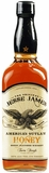 Jesse James Honey Flavored Bourbon