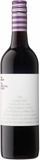 Jim Barry Lodge Hill Shiraz 2014