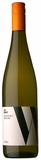 Jim Barry Watervale Riesling 750ML 2016