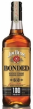Jim Beam Bonded Bourbon