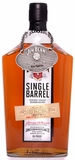 Jim Beam Single Barrel Bourbon #JB5534- Ace Spirits Selection