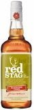 Jim Beam Red Stag Hardcore Cider 1L