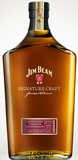 Jim Beam Signature Craft Brandy Finished Bourbon