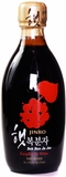 Jinro Bok Bun Ja Joo Korean Raspberry Wine 375ML