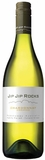 Jip Jip Rocks Chardonnay 750ML (case of 12)