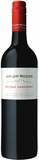 Jip Jip Rocks Shiraz/Cabernet (case of 12)