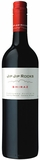 Jip Jip Rocks Shiraz (case of 12)