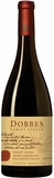 Joe Dobbes Wines Dobbes Family Estate Grand Assemblage Pinot Noir 2015