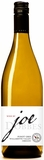 Joe Dobbes Wines Wine by Joe Pinot Gris