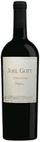 Joel Gott California Zinfandel 750ML