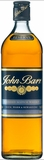 John Barr Reserve Blended Scotch 1L