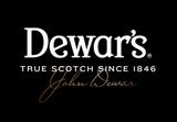 John Dewar & Sons Ltd