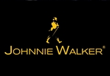 Johnnie Walker Scotch