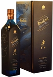 Johnnie Walker Blue Label Ghost & Rare Blended Scotch