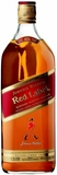 Johnnie Walker Red Label Blended Scotch 1.75L