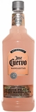 Jose Cuervo Authentic White Peach Lite Margarita Cocktail 1.75L