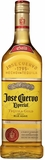 Jose Cuervo Gold Tequila Ltr