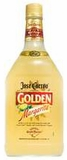 Jose Cuervo Golden Margarita 1.75L