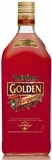 Jose Cuervo Golden Strawberry Margarita Cocktail 1.75L