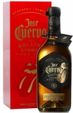 Jose Cuervo Rolling Stones Reserva Extra Anejo Tequila