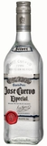 Jose Cuervo Silver Tequila Ltr