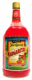 Jose Cuervo Strawberry Margarita 1.75L