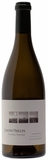 Joseph Phelps Freestone Vineyards Chardonnay 750ML 2015