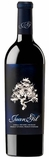 Juan Gil Blue Label Red Blend
