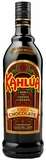 Kahlua Chili Chocolate Liqueur