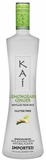 Kai Lemongrass Ginger Shochu 750ML