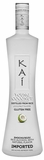 Kai Young Coconut Shochu 750ML