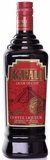 Kapali Coffee Liqueur 750ML