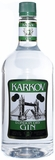 Karkov London Dry Gin 1.75L