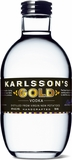 Karlssons Gold Potato Vodka