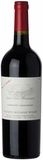 Kathryn Kennedy Small Lot Cabernet Sauvignon 2003