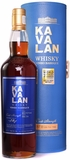 Kavalan Vinho Barrique Cask Strength Whisky