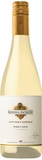 Kendall Jackson Vintner's Reserve Pinot Gris 2016