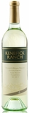 Kenefick Ranch Pickett Road White 750ML 2014