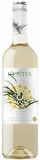 Kentia Albarino 750ML