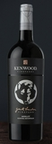 Kenwood Jack London Vineyard Merlot 750ML 2014