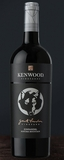 Kenwood Jack London Vineyard Zinfandel 2013