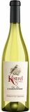Kestrel Chardonnay Old Vines Yakima (case of 12)