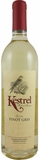 Kestrel Pinot Gris Yakima (case of 12)