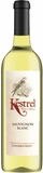 Kestrel Sauvignon Blanc Columbia Valley (case of 12)