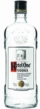 Ketel One Vodka 1.75L