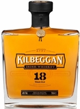Kilbeggan 18 Year Old Irish Whiskey 750ML