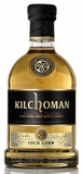Kilchoman Loch Gorm Single Malt Scotch