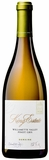 King Estate Domaine Oregon Pinot Gris 2016