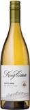 King Estate Willamette Valley Pinot Gris 2016